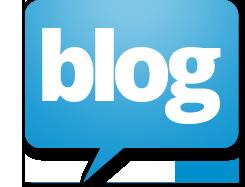 blog-talk-icon